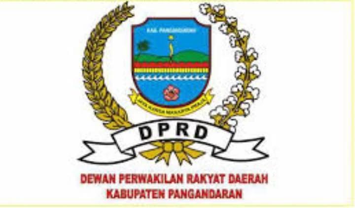Inilah Hasil Kunker Dprd Pangandaran Ke Kabupaten Manggarai Barat Jayantara News